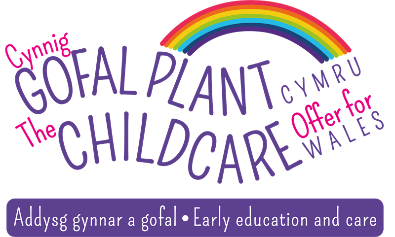 The childcare offer for Wales, Early education and care